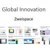 KPMGグローバルイノベーション企業に、不動産テックのツバイスペースが選出
